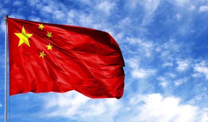 China approves coronavirus drug for limited use