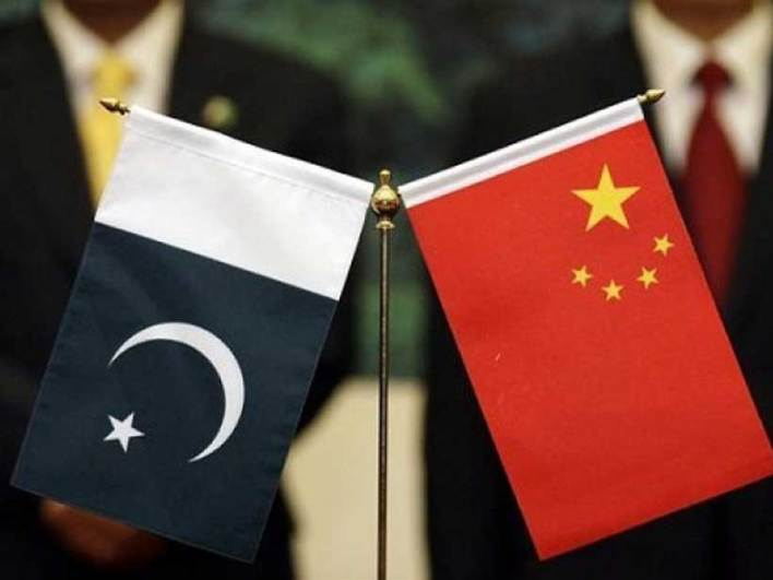 Chinese doctors to join Pakistan covid 19 battle, another batch of medical supplies arrived in 2 aircrafts