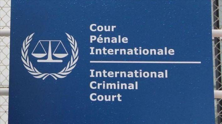 UN regrets US president's sanctions on ICC