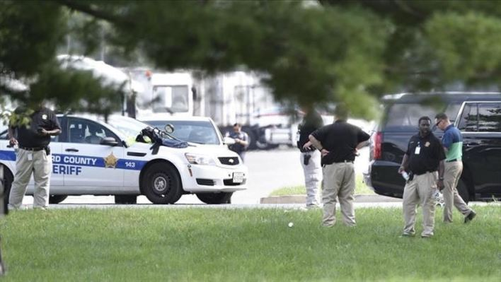 US city bans no-knock warrants after woman's death