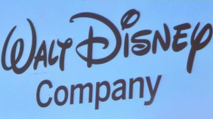 Disney updates content warning for racism in classics