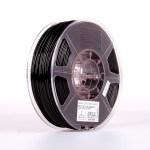 Filaments 3D PETG SOLID ESUN noir