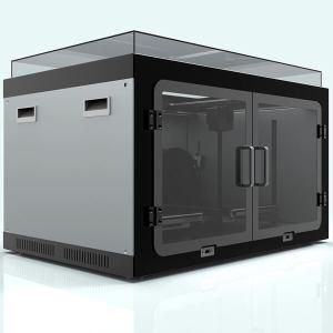 Imprimante professionnelle 3D pour impression 3D iSun