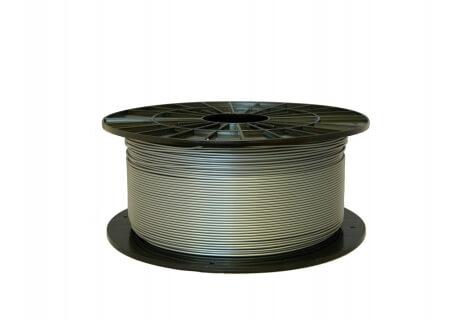 Filament impression 3D PLA transparent