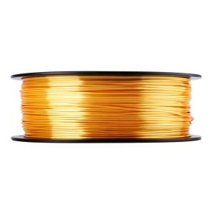 Filament esun eSilk-PLA GOLD 7