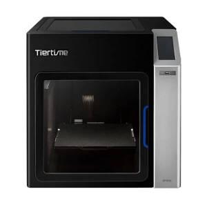 Imprimante 3D Tiertime UP300