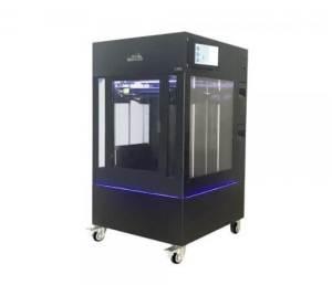 L'imprimante 3D iBridger i340