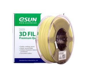 ePA-GF filament__Natural