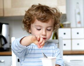 """Résultat de recherche d'images pour """"enfant autonome"""""""