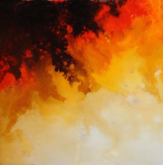 Paintings For Sale Art Gallery Online Voss Creative