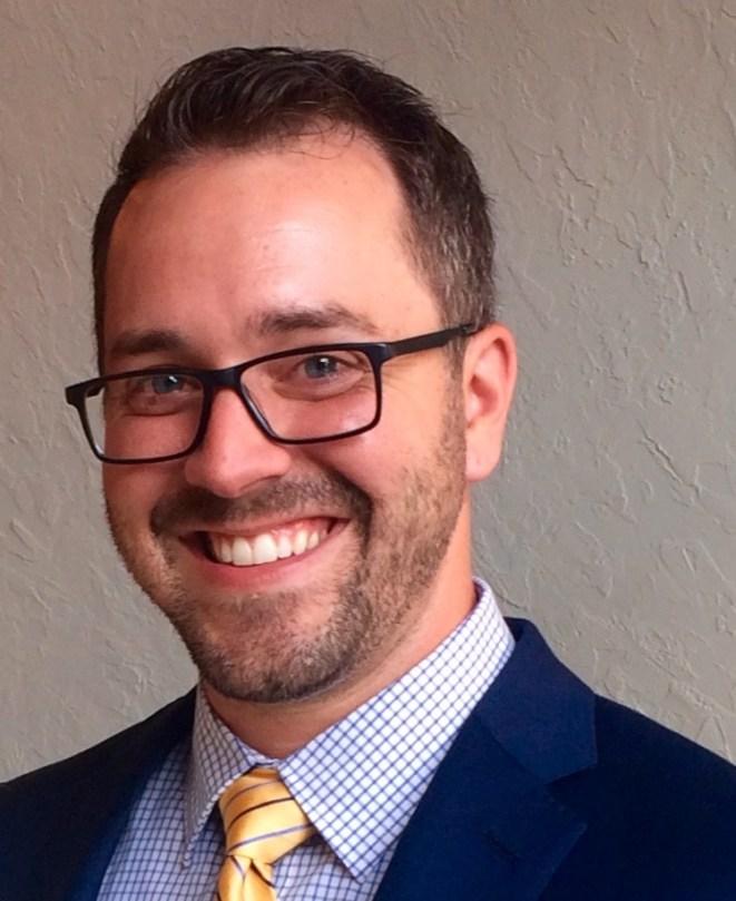 Matt Voss, Owner