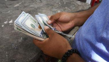 Remesas acumulan al mes de abril 671.2 millones de dólares * VosTV