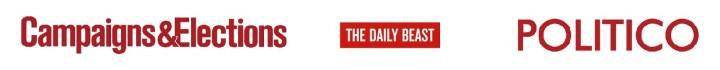 Media Logo Panel