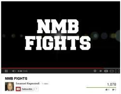 NMB FIGHTS1