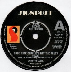 danny-okeefe-good-time-charlies-got-the-blues-signpost