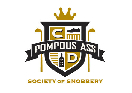 PompousAss2.jpg