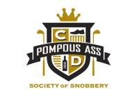 PompousAss2