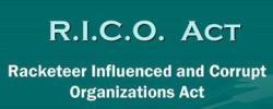 RICO Act