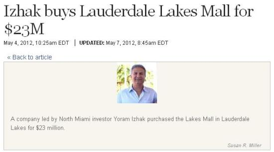 Photo: South Florida Business Journal