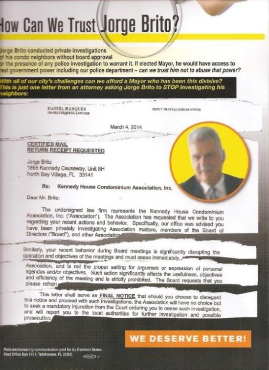 Brito Mailer (3) Page 1