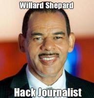 Hack Journalist