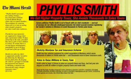 Phyllis-Taxes_Page_2