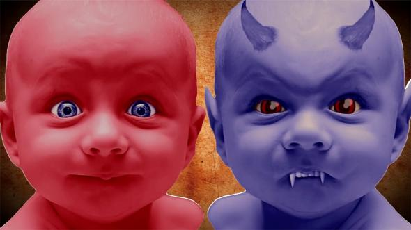 In your opinion, is cloning good or bad?