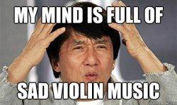 sad-violin-music