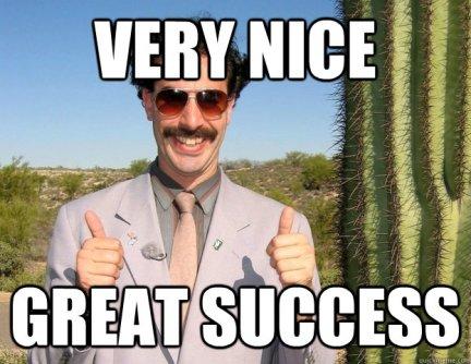 very-nice-great-success