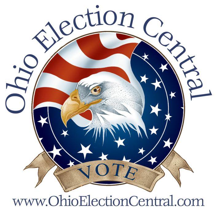 OEC_logo_for_web.jpg