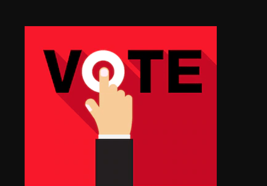 IP Votes- Everything you Need to Know About Them