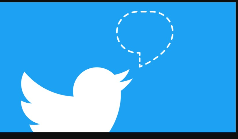 What Are the Advantages of Twitter Polls and Why to Buy Poll Votes