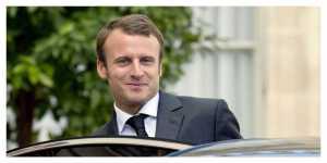 Pourquoi Emmanuel Macron joue gros avec le plan banlieues