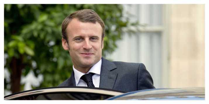 Emmanuel Macron menace ses ministres