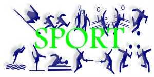 Le sport français va-t-il devoir se serrer la ceinture ?