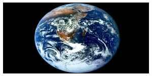 À partir du 2 août, l'humanité vivra à crédit de «ressources naturelles»