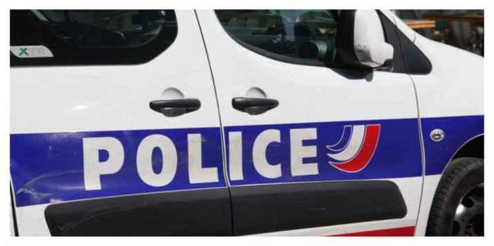 La police abandonne officiellement la clé d'étranglement