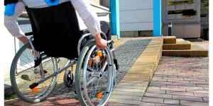 Les frais de transport des handicapés moins remboursés