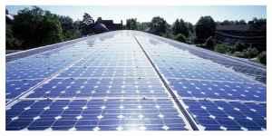 Rénovation énergétique et