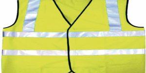 Les «gilets jaunes» appellent de nouveau à manifester samedi