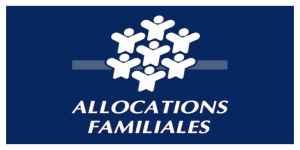 Plafonner les allocations familiales à deux enfants?