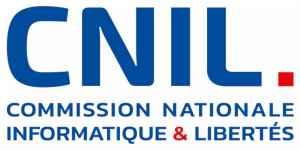 La CNIL fait rentrer dans le rang une société qui récoltait vos données