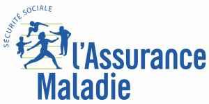 L'Assurance Maladie affiche son plus faible déficit depuis 2001