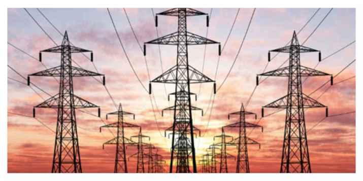 Financer les énergies renouvelables coûte très cher aux consommateurs