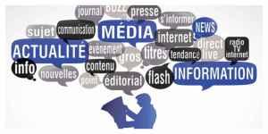 Une enquête révèle l'ampleur du sexisme et des violences sexuelles dans le milieu du journalisme