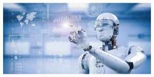 Robotisation: 14% des emplois actuels pourraient disparaître d'ici 20 ans, alerte l'OCDE