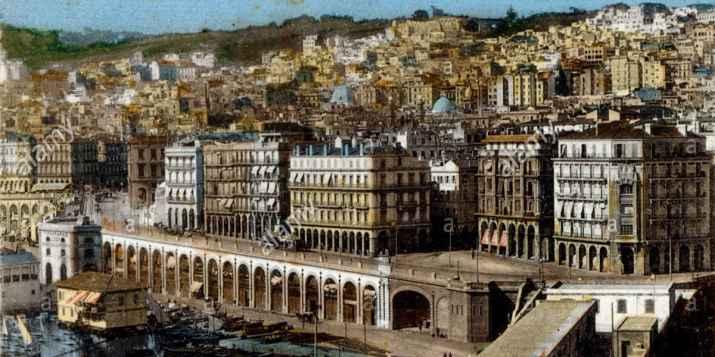 L'Algérie continue à reprocher à la France des silences sur l'époque coloniale