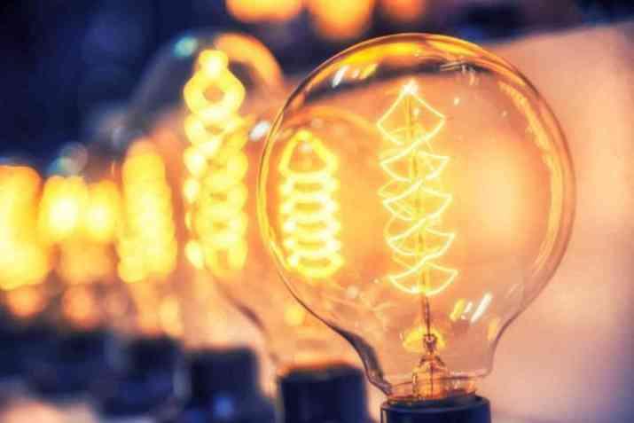 Alerte sur un risque de flambée des prix de l'électricité selon l'UFC-Que Choisir