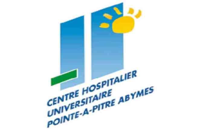 L'État appelle les soignants volontaires à aider la Martinique et la Guadeloupe