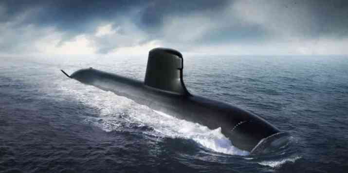 Affaire des sous-marins, la France rappelle ses ambassadeurs aux États-Unis et en Australie